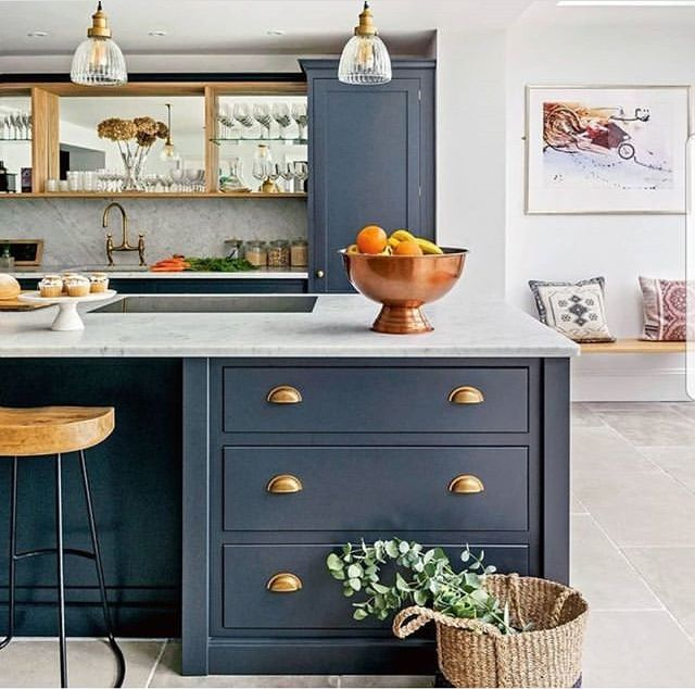 Period Kitchens Designs Renovation: Pin By Rebecca Marshall On 223 House