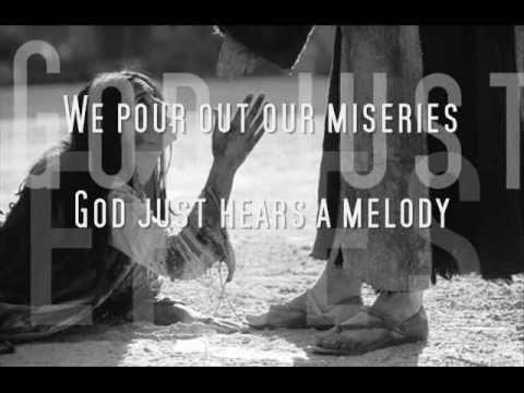 Amy Grant - Better Than A Hallelujah - Lyrics - YouTube