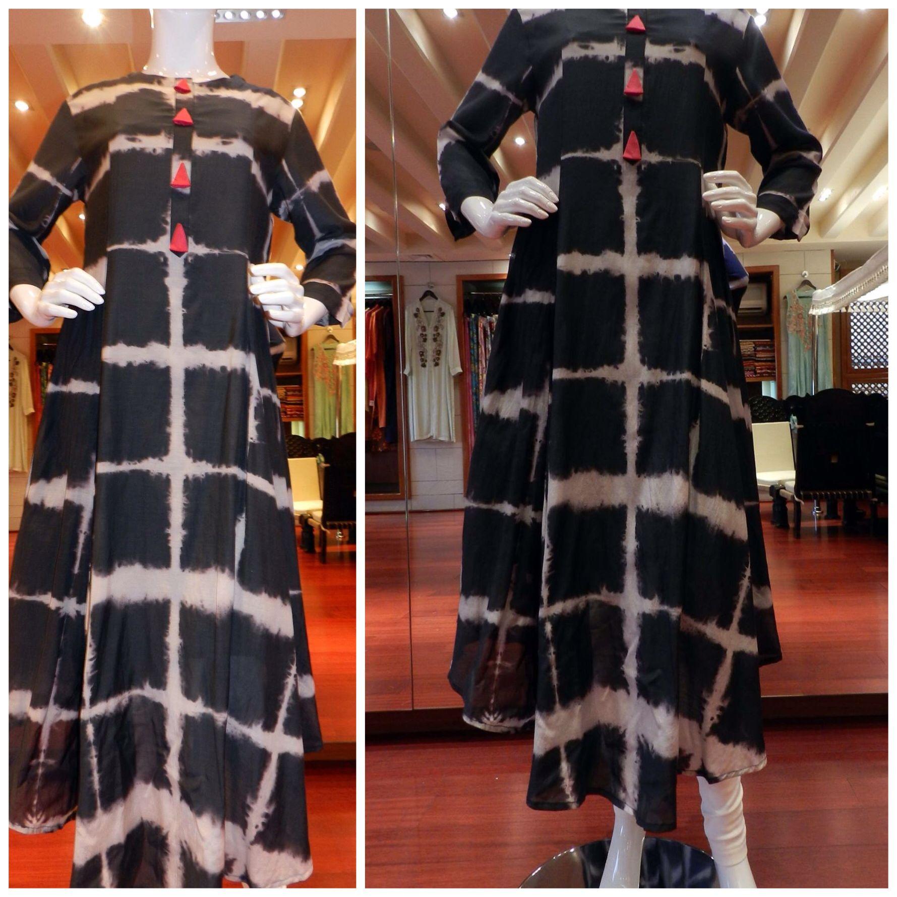 Royal blue n yellow dress  pintrestDixna deol  blouse  Pinterest  Fashion women Woman and
