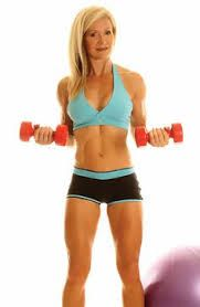 50 plus fit Trainers and