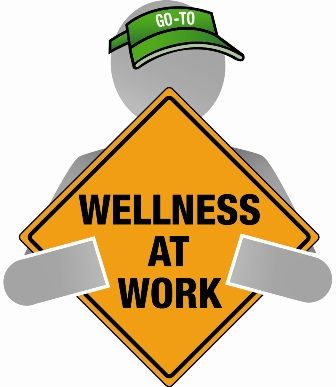 Health and Wellness Clip Art | employment health safety ...