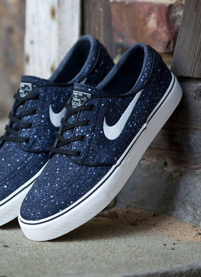 nike chalet 87e grove - Nike SB Stefan Janoski Elite Cork | Shoes & Feet Coveralls ...