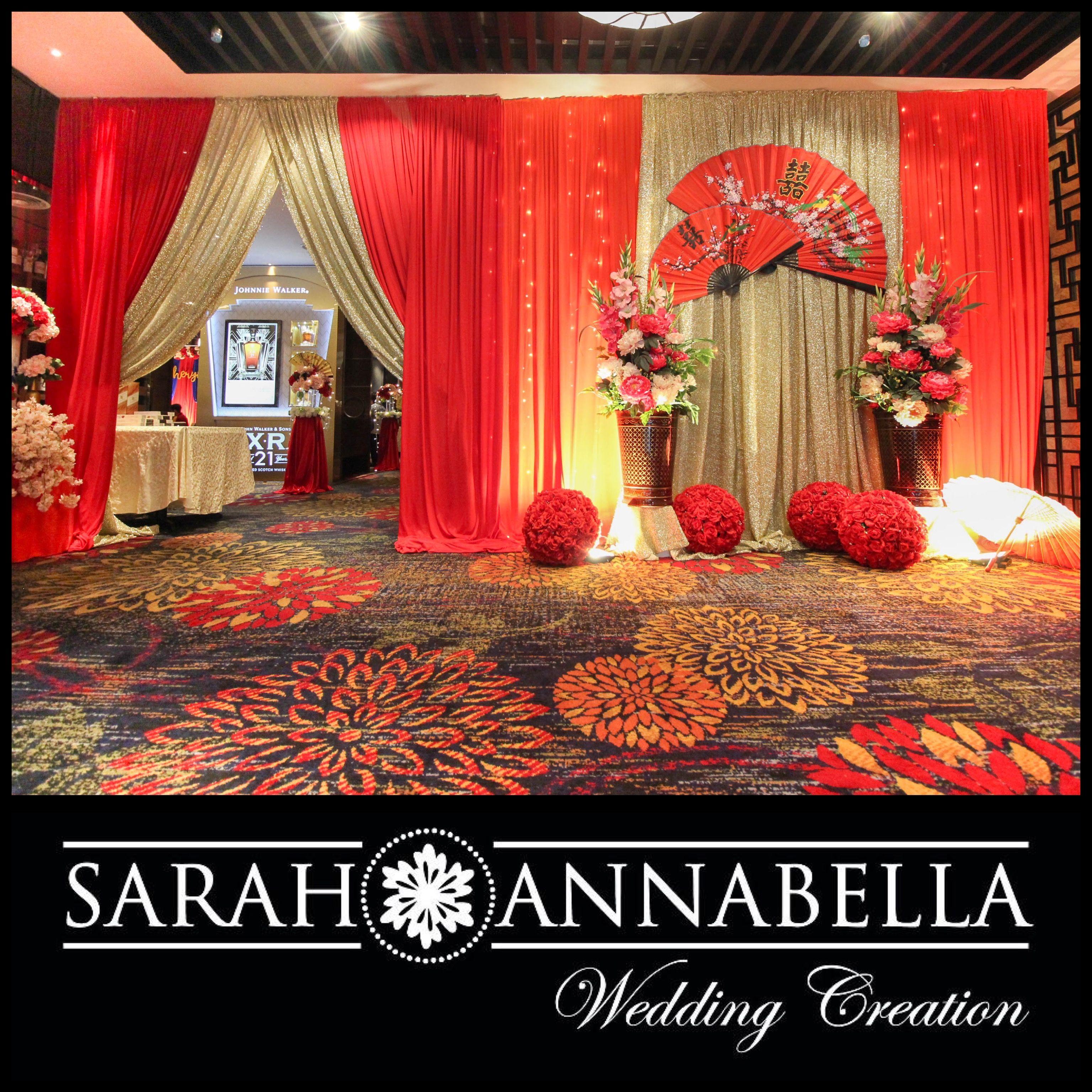 #sarahannabella #wedding #weddingplanner #themewedding