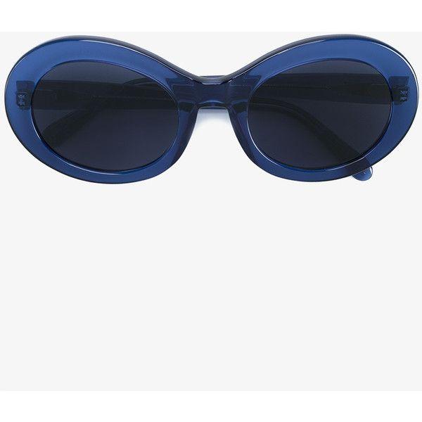 EYEWEAR - Sunglasses Prism sHAxNlIKH