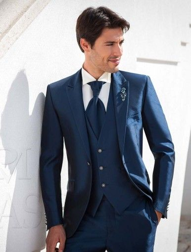 buy online 010da 2b5b2 sposo armani - Cerca con Google | Men Suits, Sport Coats ...