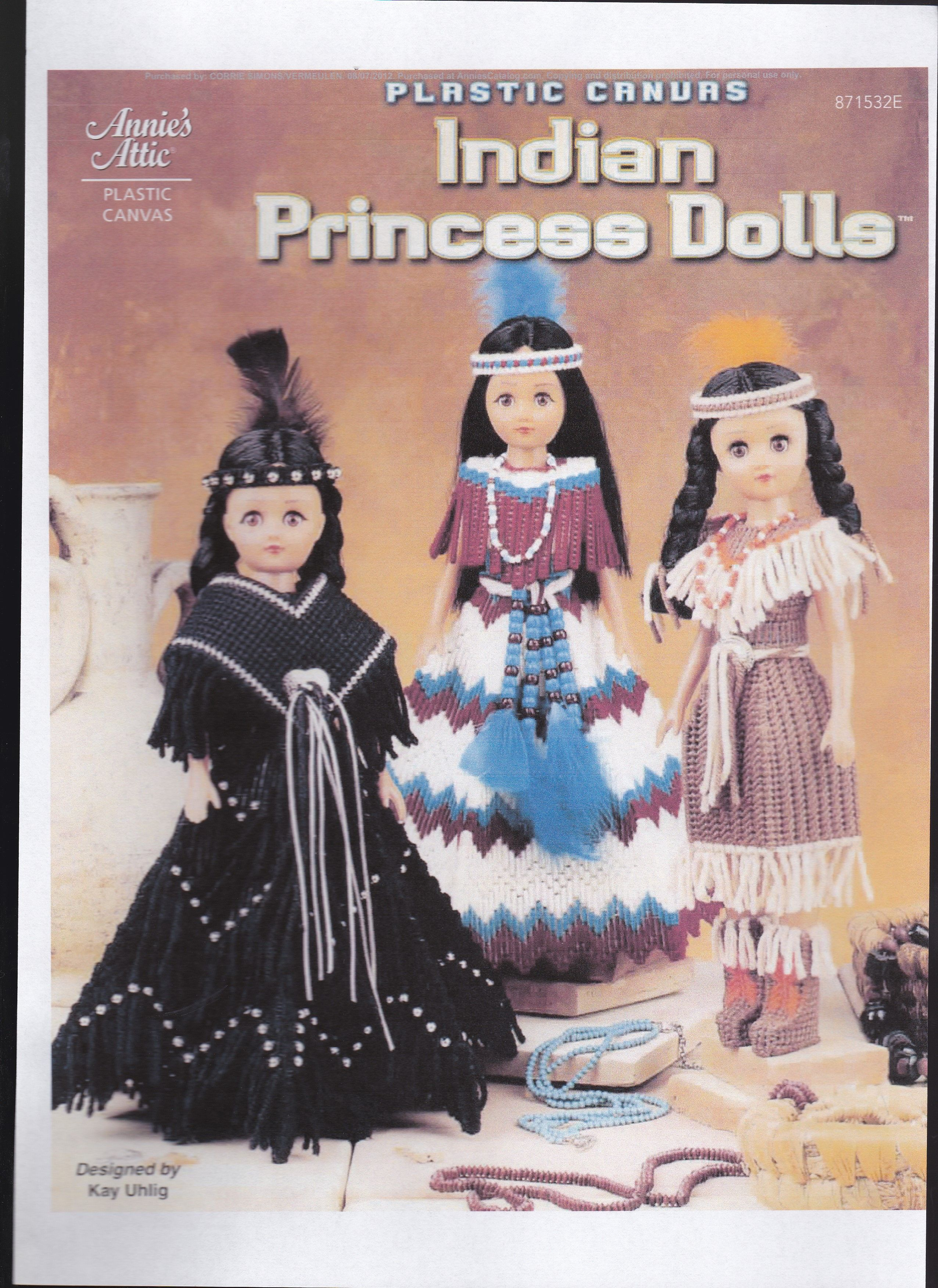 49+ Plastic dolls for crafts india info