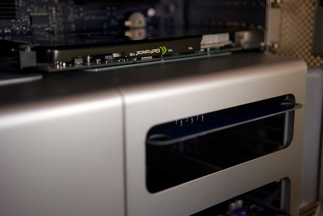 #Nvidia GeForce 8800GT    game changer...comment .. like ...  repin  :)     http://amzn.to/15zqnzs