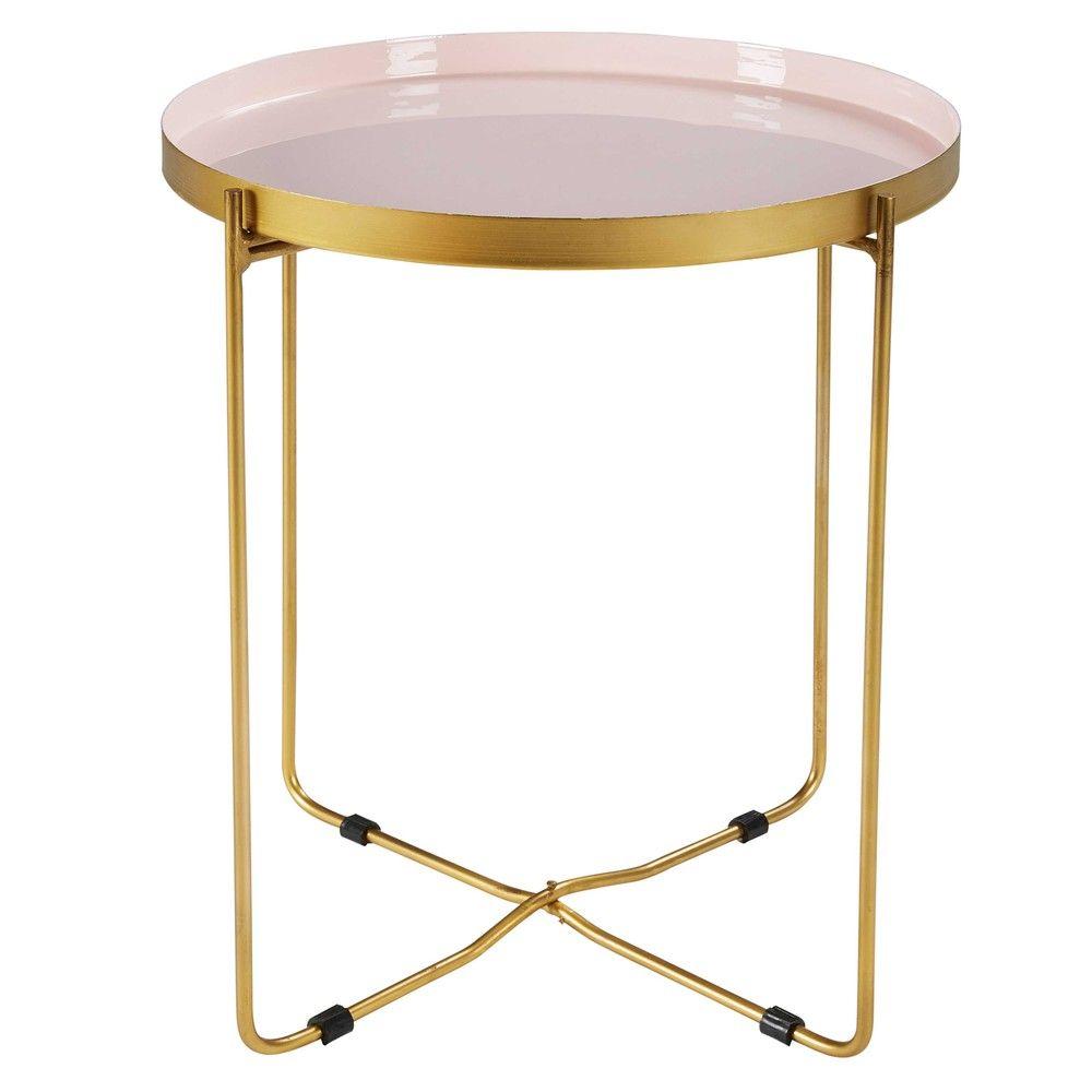 Tavolini Maison Du Monde.Tavolini Da Salotto Maison Du Monde Good Tavolini Da Salotto Centro