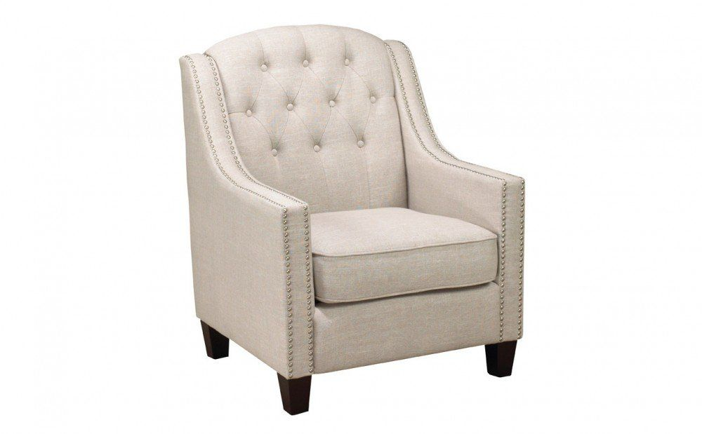 Accent Chair Amazon Ca Home Kitchen Chair Accent Chairs Home