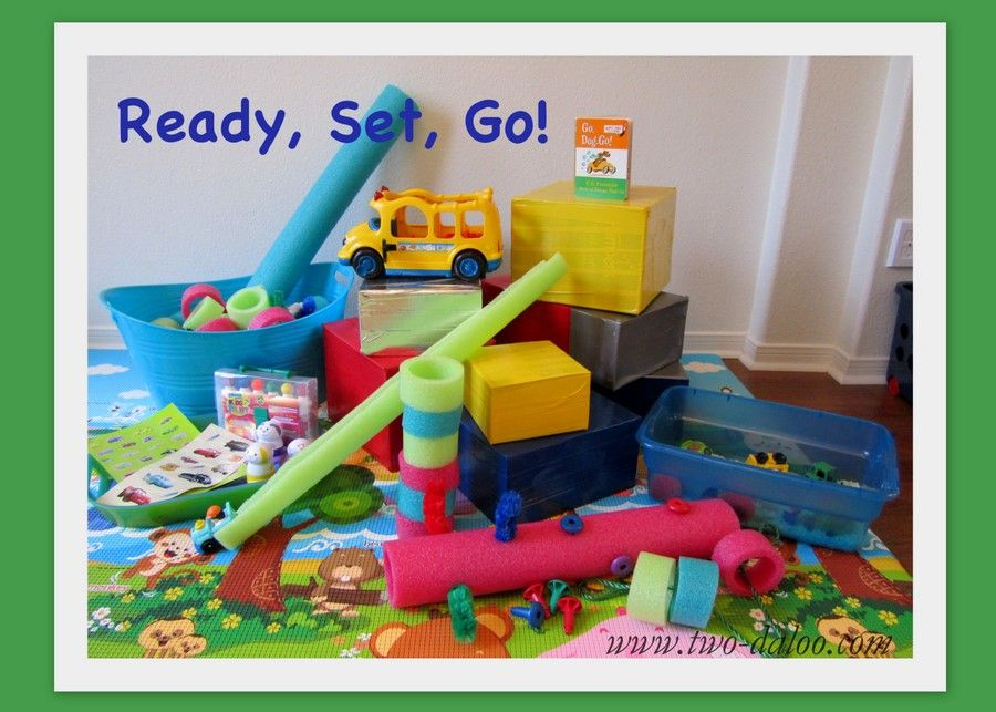 Pin By Sofia Esquivel On Daycare Activities