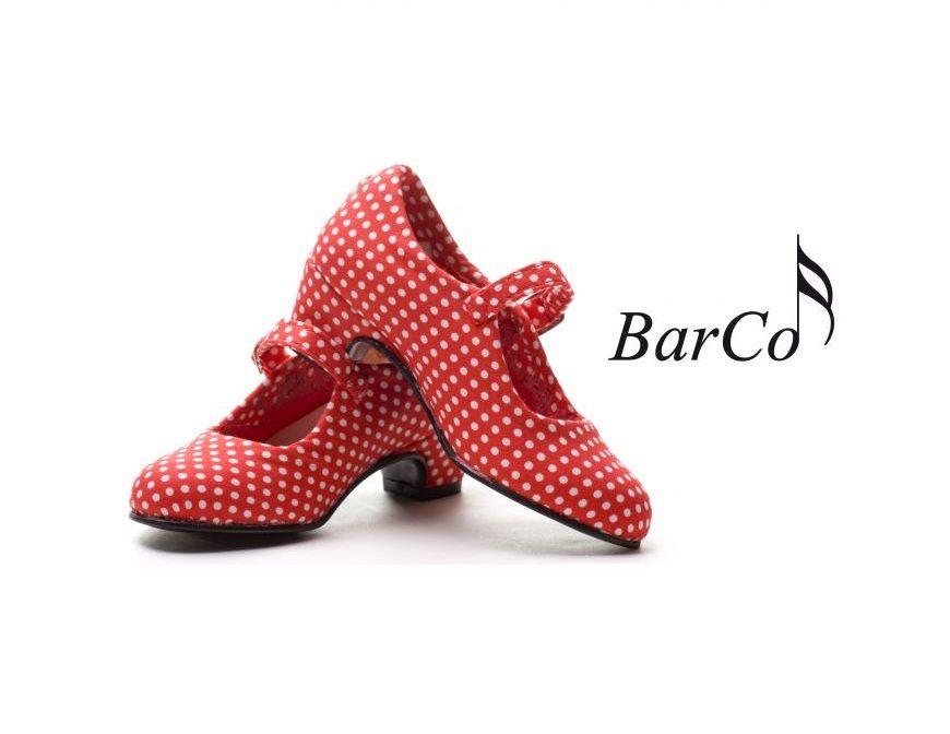 Flamenco a Madrid: dove vedere uno spettacolo (a 8 euro)