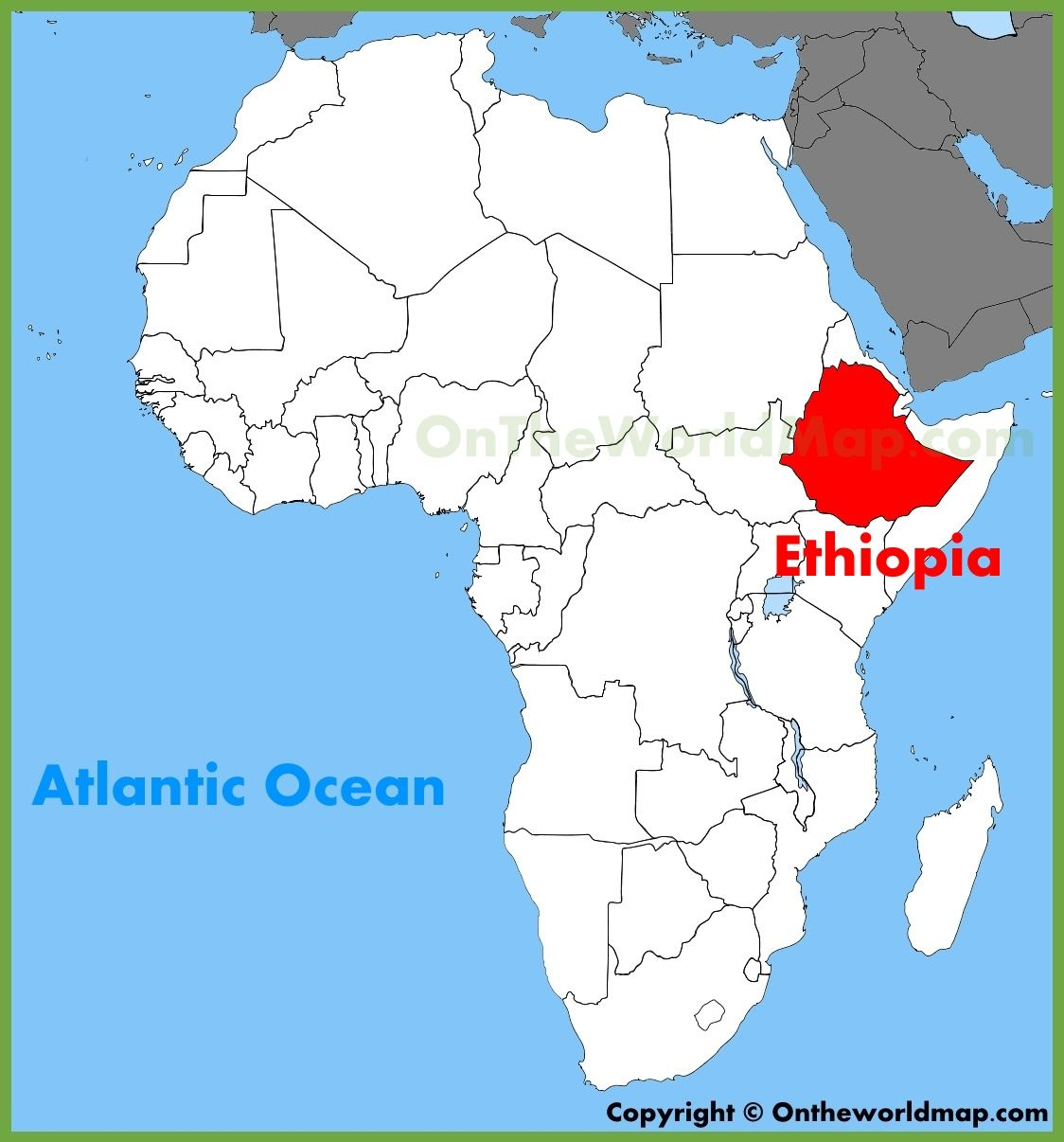 ethiopia-on-map-of-world
