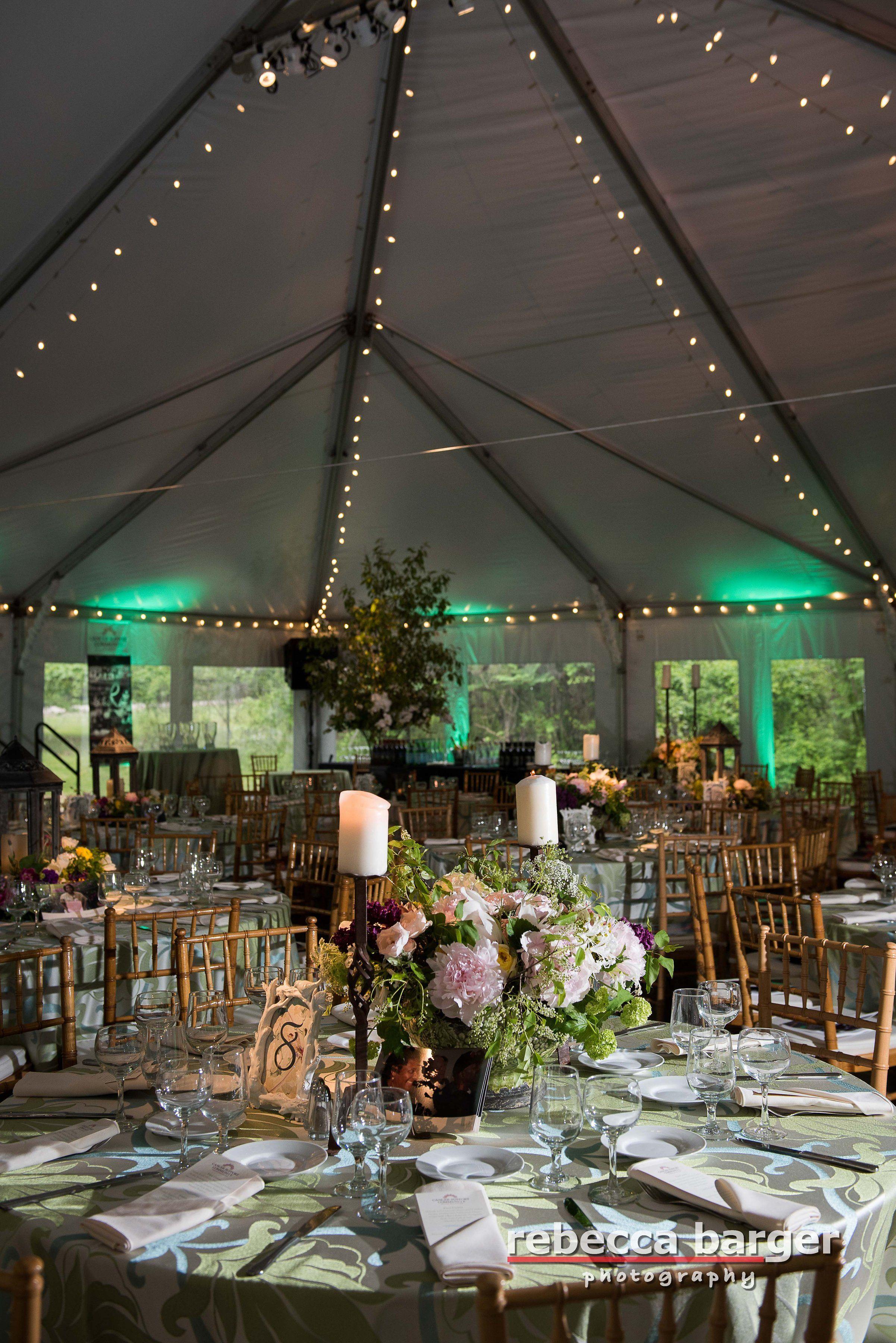 Ridgeland Mansion Philadelphia Wedding Venues Venues Wedding Venues