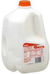Free Milk Gallon At Meijer Meijer Gallon Milk