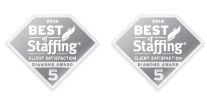 Your Hiring Process Is Costing You Talent Pridestaff Hiring Process Staffing Staff Awards