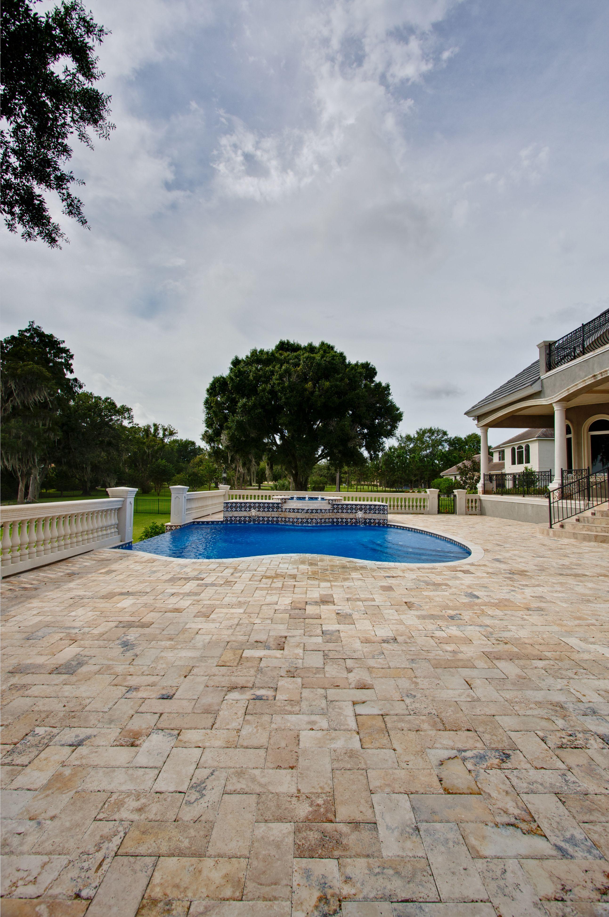 Country Classic 6x12 Chiseled Edge Pavers Visit our website for more ...