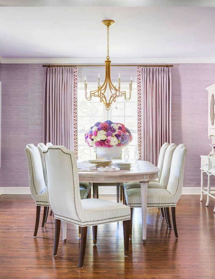 exciting dining room design ideas home homedesign homedesignideas homedecorideas also rh pinterest