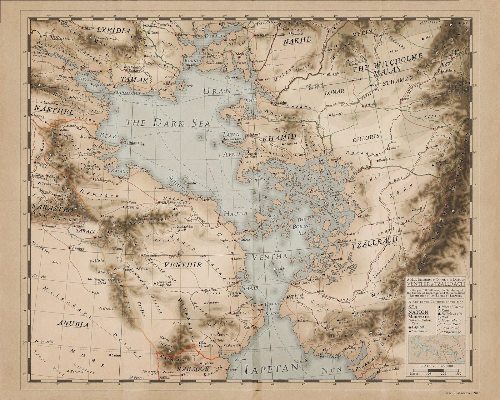 Elyden worldbuilding cartography and conlanging in the world of elyden worldbuilding cartography and conlanging in the world of elyden a map of gumiabroncs Gallery