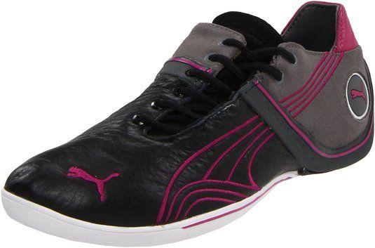 Technologies de l'information et de la communication Puma womens future cat remix lace-up fashion sneaker