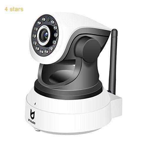 Ebitcam Surveillance Weatherproof Detection Recording Photo Best Photo Canada Detection E Outdoor Security Camera Security Cameras For Home Home Surveillance
