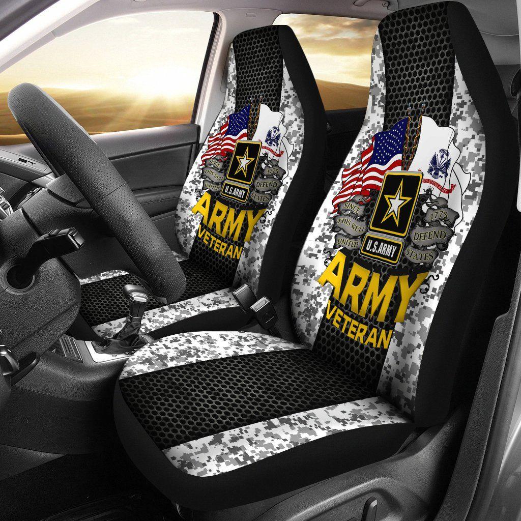 Home Familyloves Com Veteran Car Car Seats Carseat Cover