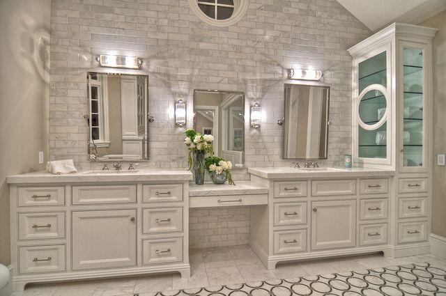 Dsc 0148 49 50 Master Bathroom Vanity Master Bath Sink
