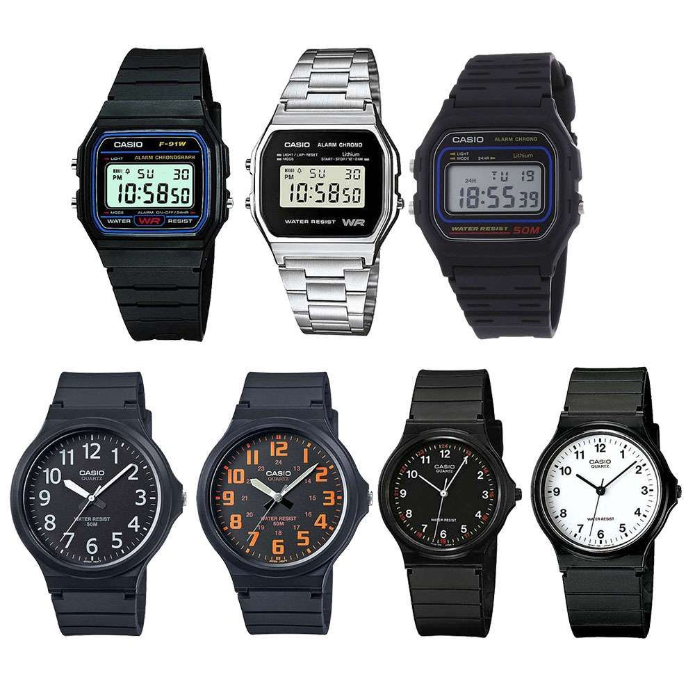 aad4c500ff8 watch for mens