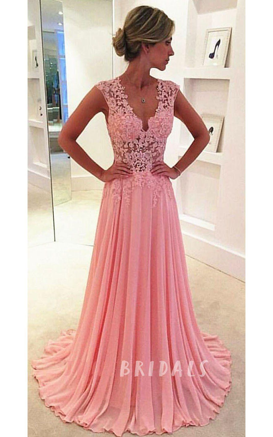 Bonito Vestido De Fiesta Knoxville Tn Cresta - Colección de Vestidos ...