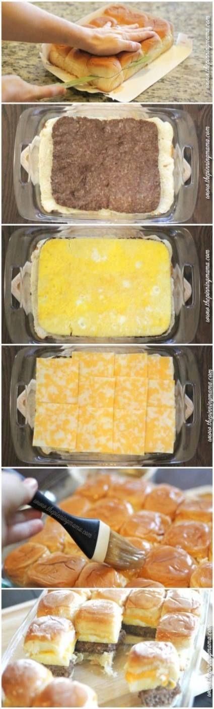 Breakfast sliders hawaiian rolls easy recipes 62 Super ideas #breakfastslidershawaiianrolls Breakfast sliders hawaiian rolls easy recipes 62 Super ideas #recipes #breakfast #breakfastslidershawaiianrolls