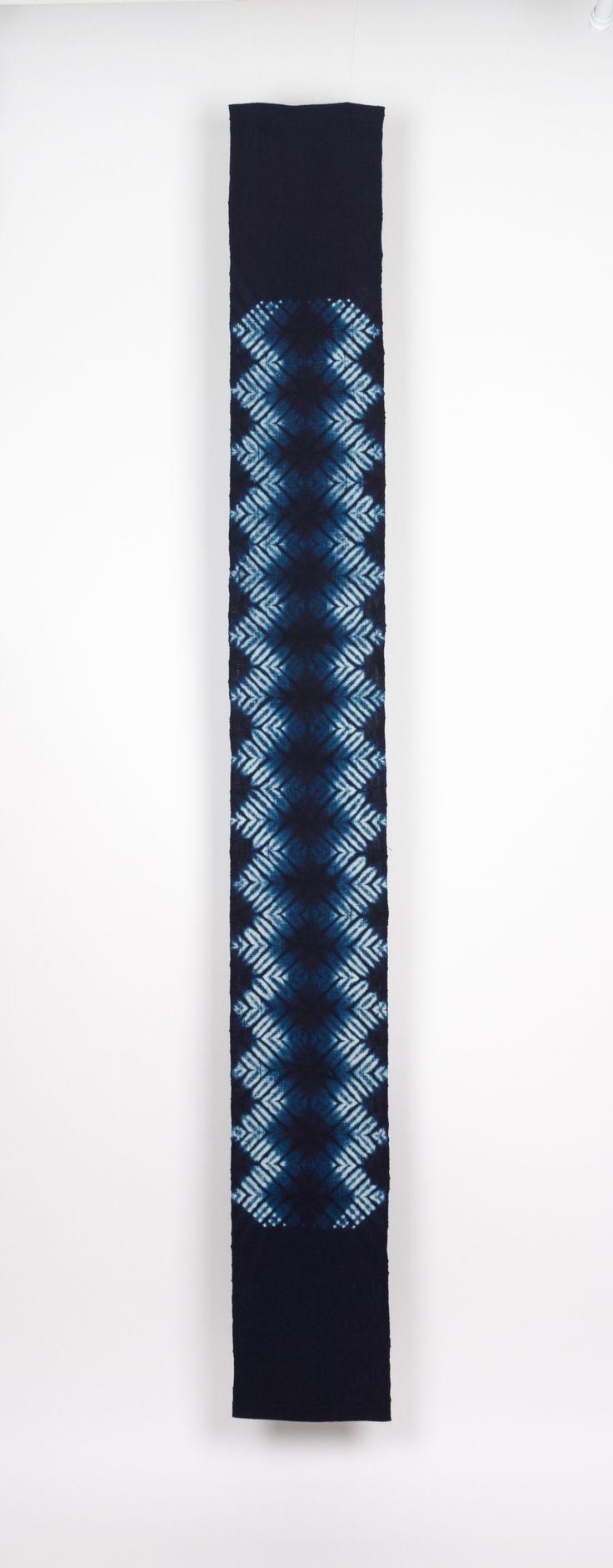 pingl par lena sur indigo tye dry teinture teinture tissu et teinture naturelle. Black Bedroom Furniture Sets. Home Design Ideas