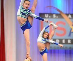#flexibility #cheerleading #stunts #cheerleadingstunting #flexibility #cheerleading #stunts #cheerleadingstunting #flexibility #cheerleading #stunts #cheerleadingstunting #flexibility #cheerleading #stunts #cheerleadingstunting #flexibility #cheerleading #stunts #cheerleadingstunting #flexibility #cheerleading #stunts #cheerleadingstunting #flexibility #cheerleading #stunts #cheerleadingstunting #flexibility #cheerleading #stunts #cheerleadingstunting #flexibility #cheerleading #stunts #cheerlea #cheerleadingstunting