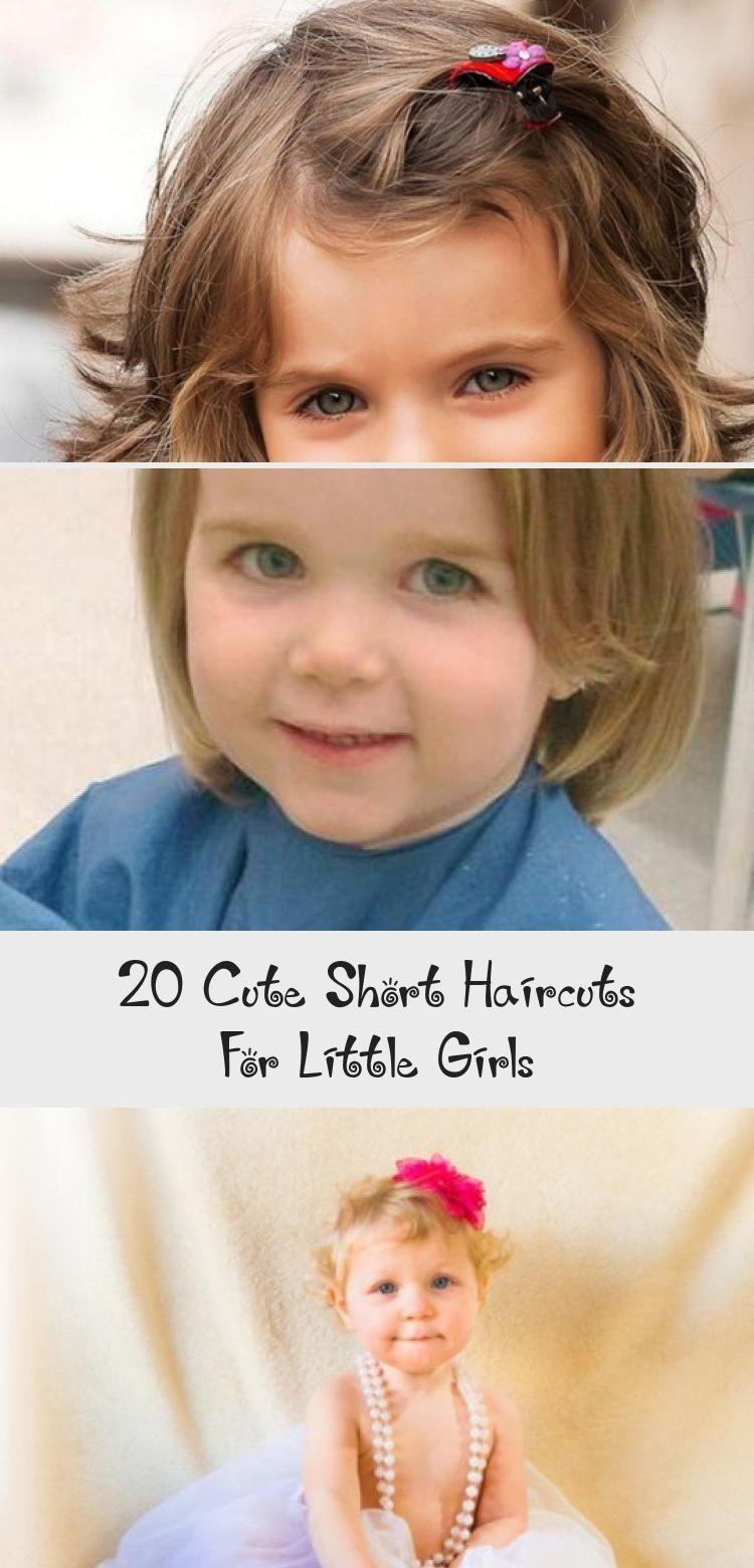 Hair Styles 2020 Best Hair Styles Ideas In 2020 Frisuren Fur Kleine Madchen Frisuren Kurz Haarschnitte Fur Kleine Madchen