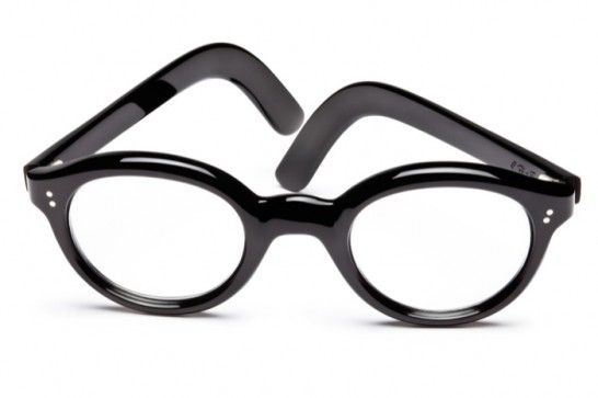 a041979936 le corbusier glasses