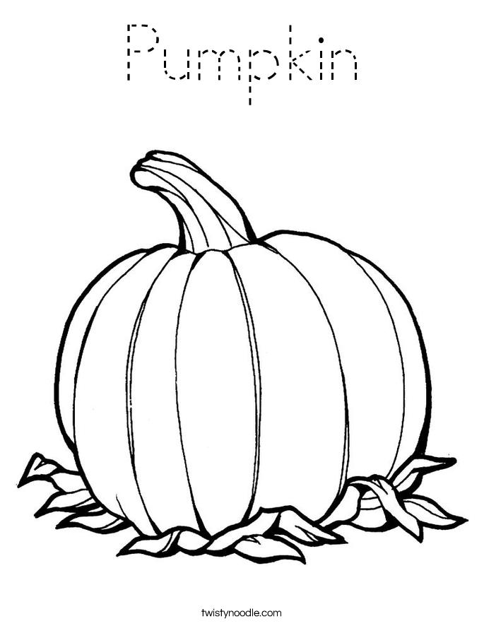 Free pumpkin coloring sheet | Fall fun for kids | Pinterest ...