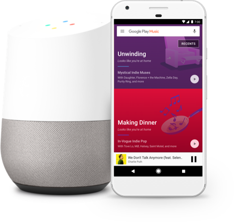 10b6cad5c48a3587ab41fcf5dd58a94c - How To Get Google Home To Play Your Music