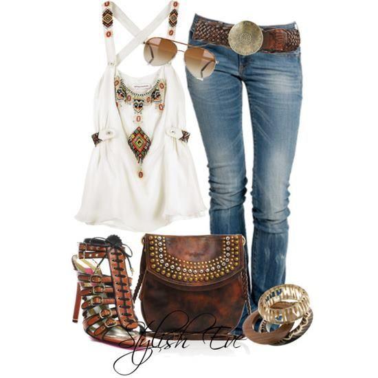 stylish eve clothing | Stylish Eve