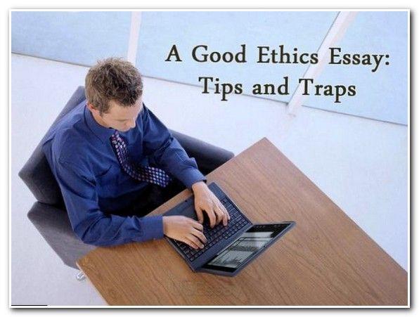000 essay essaytips descriptive writing pattern, analysis of