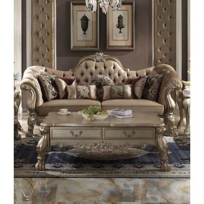 Best Astoria Grand Bethnal Sofa Products Furniture Living 400 x 300