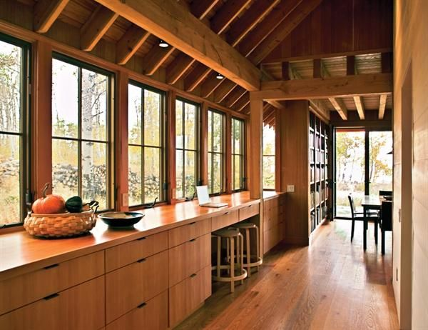 Custom Home of the Year Award-Winners 2003-2012 - Custom Homes, Award Winners, Awards - residentialarchitect Magazine