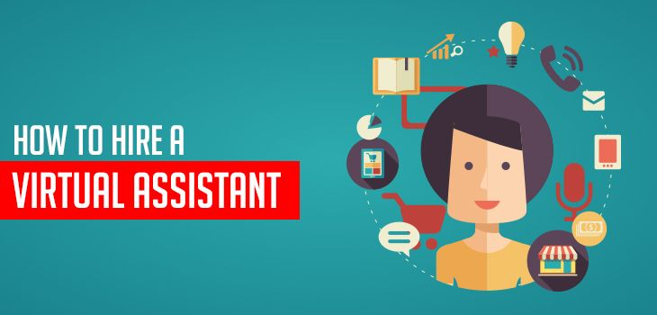 Are you looking for a virtual assistant virtual