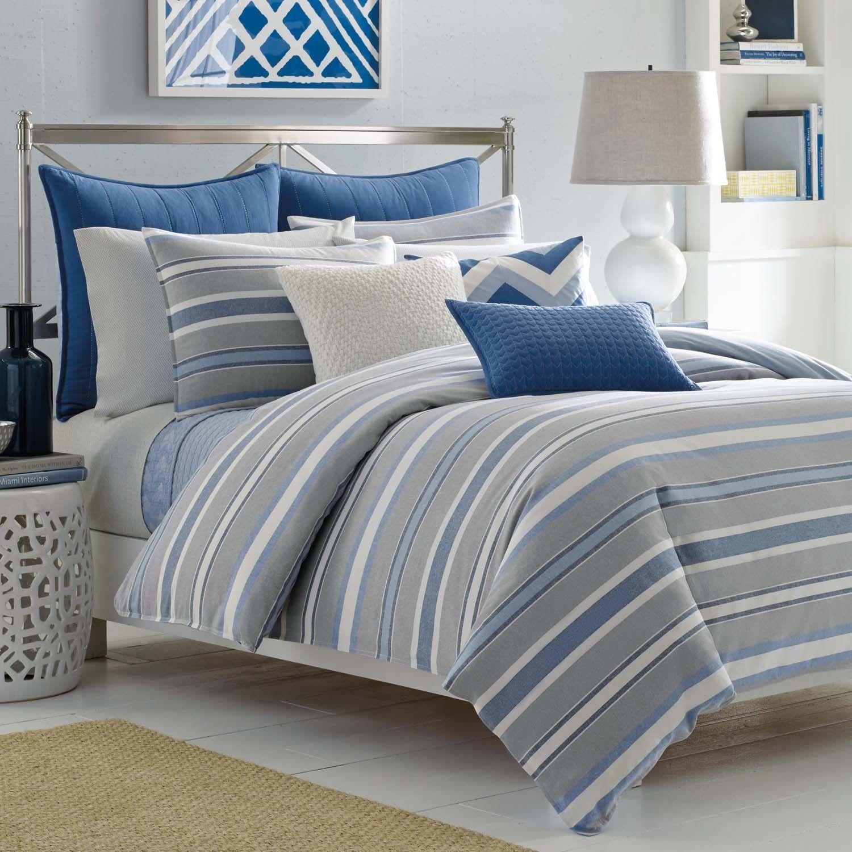 ip nautica adelson set piece com king walmart comforter sets