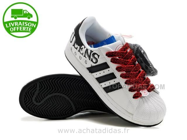 e16c7756706fd http   www.topadidas.com adidas-originals-superstar-chaussures-rouge ...