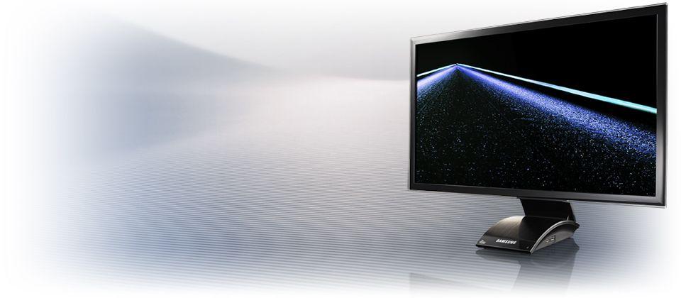 Samsung CA 750