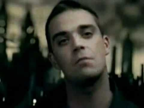 Robbie Williams Angel Espanol Robbie Williams Music Memories Music Songs
