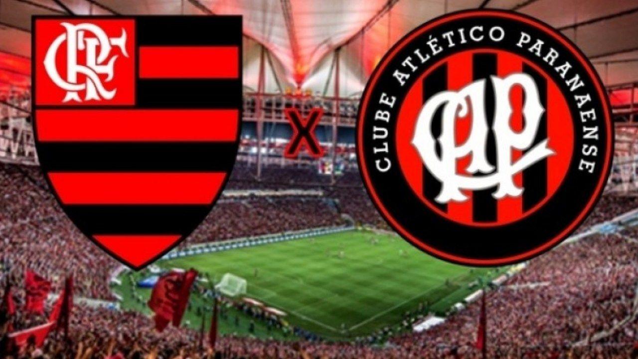 Athletico Pr X Penarol Veja Onde Assistir Ao Jogo Da Copa