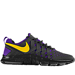 Just customized and ordered this Nike Free Trainer 5.0 iD
