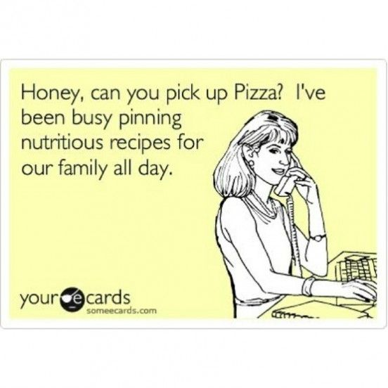 funny ecards! ... Click this image to browse lots more #Funny #pics & awesome #quotes