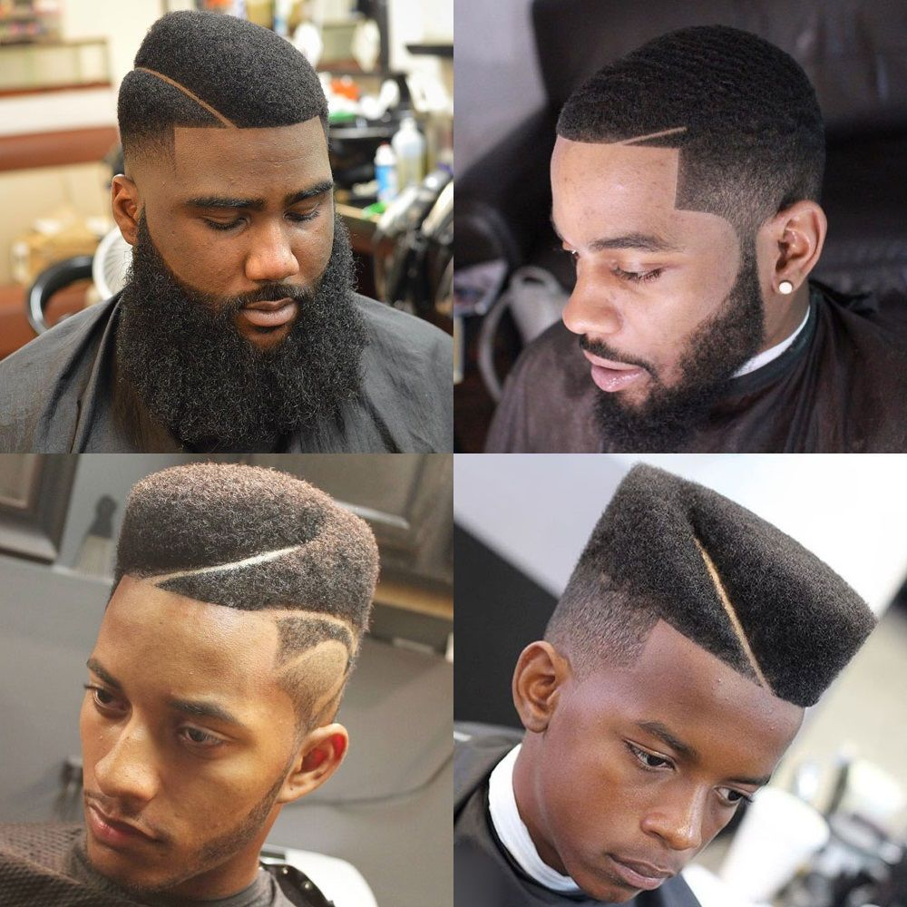 Juice Haircut Famous Tupac Fade Mens Hairstyles Pinterest