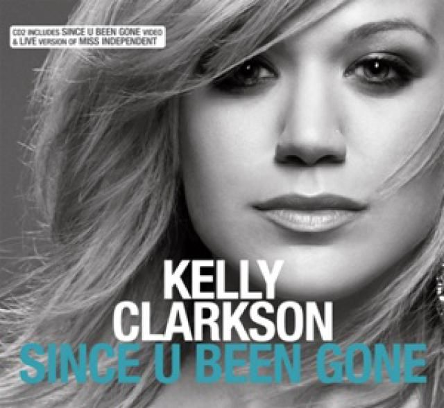 100 Of The Best Pop Songs Of All Time Kelly Clarkson Best Breakup Songs Breakup Songs