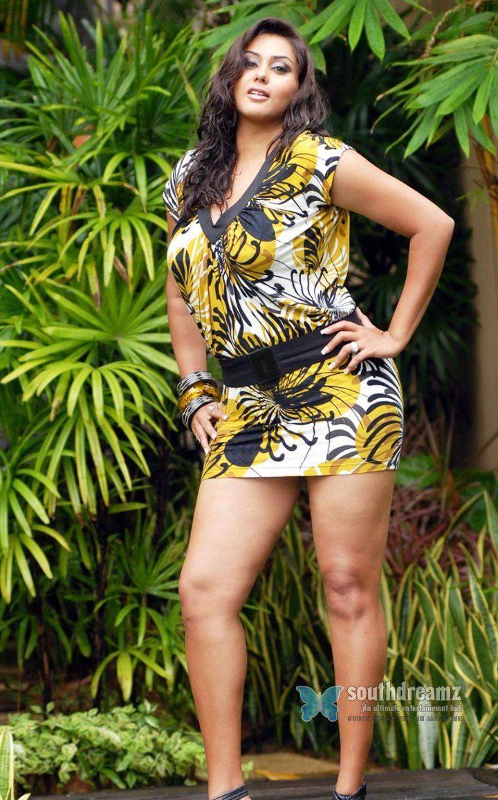 Gayesha hot seen dating